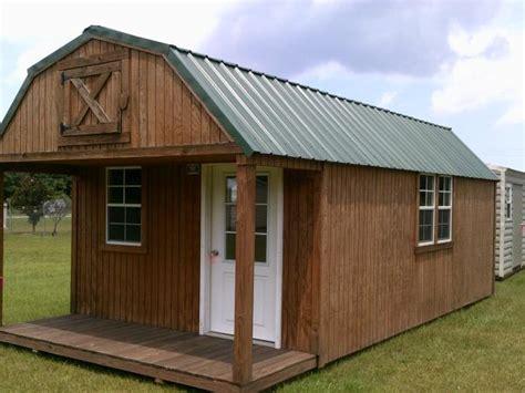 barns richmond  wood storage shed kit wood art