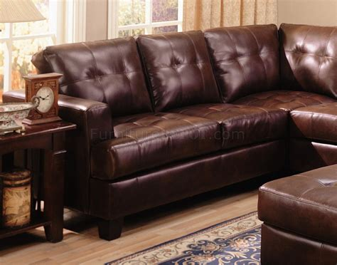 leather couch pros and cons bonded leather furniture pros and cons blaze bonded