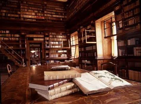 il segreto della libreria sempre aperta il segreto della libreria sempre aperta home