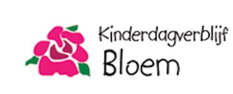 amsterdamse bloem bloem