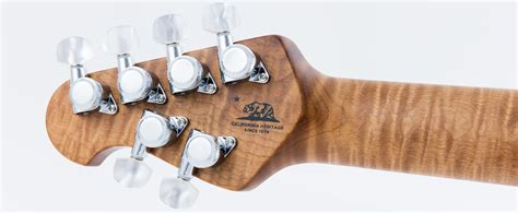 electric guitar piezo wiring diagrams electric guitar