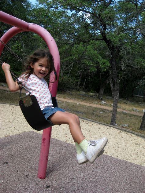 swinging blog uma puma big girl blog swinging is pure joy
