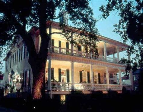 charleston south carolina bed and breakfast the governor charleston bed and breakfast and bed and