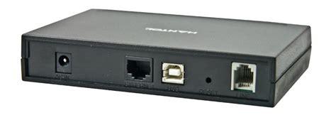 porta rj11 hantol router modem adsl2 1 porta lan rj45 10 100mbps 1