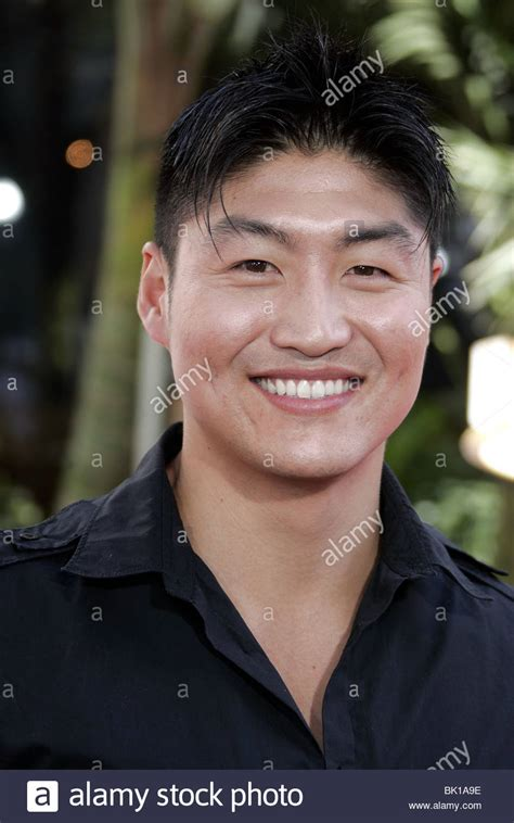 drift king fast and furious actor brian tee the fast and the furious tokyo drift world
