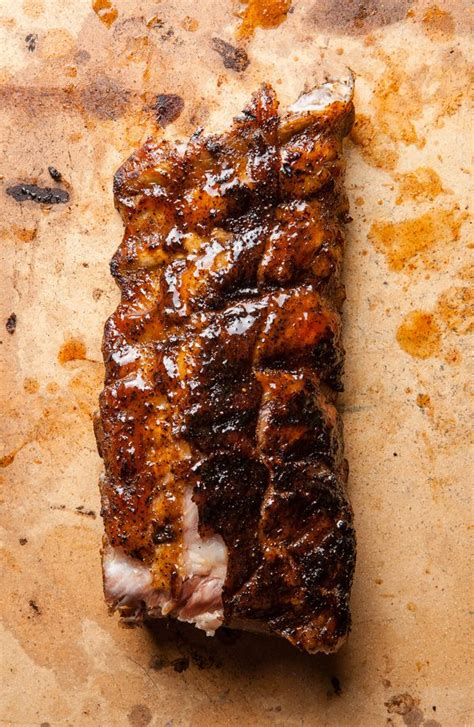 Rack Of Ribs Recipe by 17 Best Ideas About Rack Of Ribs 2017 On Rack