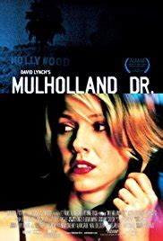 mulholland drive 2001 hot drama movie suphshare mulholland dr 2001 imdb
