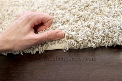 How To Make An Area Rug How To Make An Area Rug Out Of Remnant Carpet Cheap Or Free