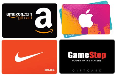 nike printable gift cards 10 gift cards only 170 points amazon gamestop nike