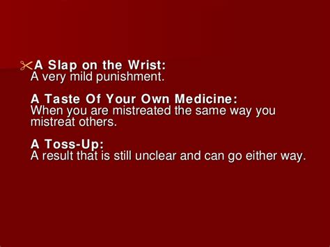 a taste of our own medicine a history of the royal a taste of your own medicine quotes