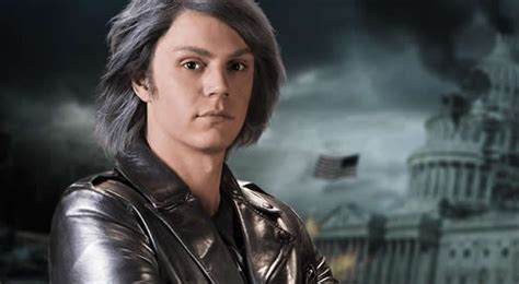 quicksilver movie site x men writer on that quicksilver controversy scarlet