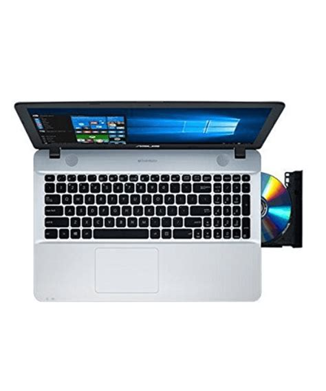 B N Laptop Asus K43e asus x541ua price in india specification features digit in