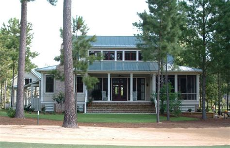 lowcountry homes 28 images the lovely lowcountry homes lovely low country home plans 3 low country house plan