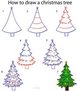 best 25 christmas drawing ideas on pinterest winter