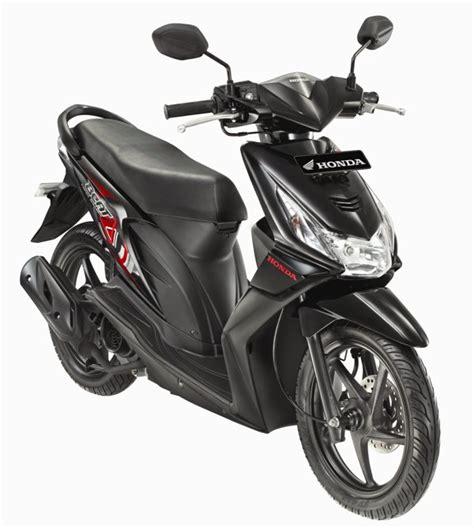 Honda Vario 110cc Tahun 2011 ini dia raja motor skutik 2011 edo rusyanto s traffic