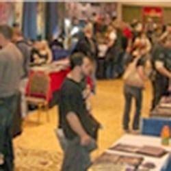 tattoo convention pa philadelphia tattoo arts convention festivals