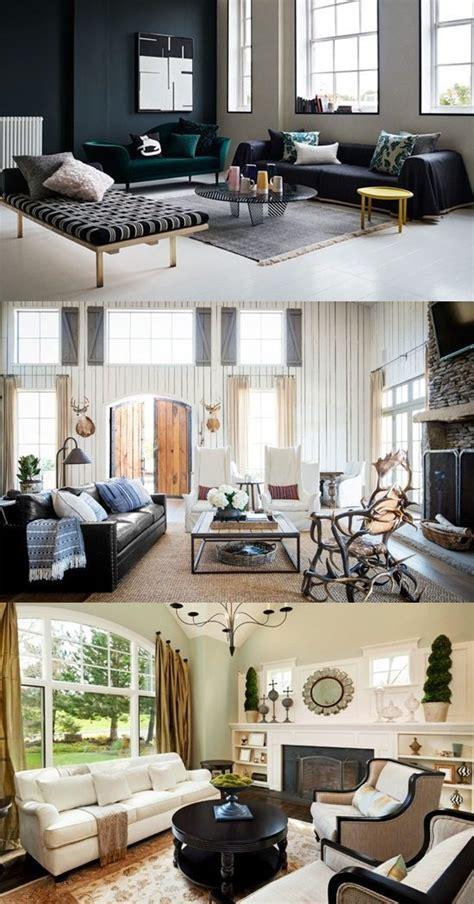 interior decoration tips useful living room decoration tips interior design