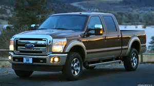 Ford Image 2015 Ford F 250 Lariat Image 235