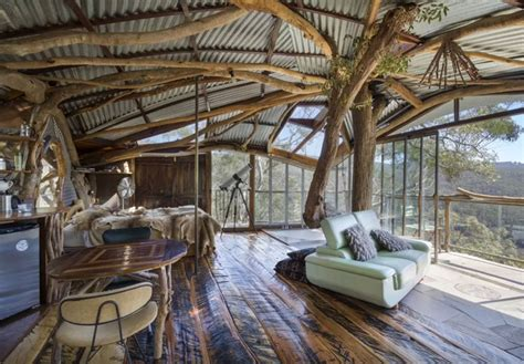 most unique airbnb usa luxury airbnb treehouses our top 6 picks