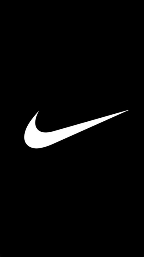 nike logo ideas  pinterest nike wallpaper