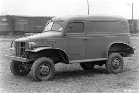 fitzpatrick jeep parts g503 vehicle message forums view forum power