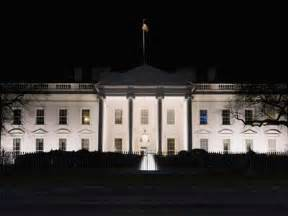 haunted tales of the american white house haunted earth
