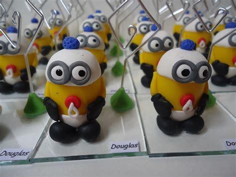 imagenes de minions bebes fotos de minions beb 233 s imagui