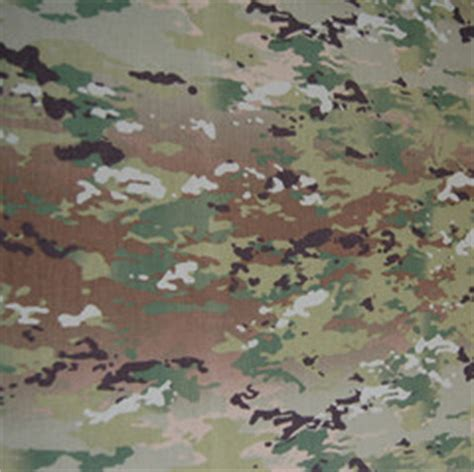 operational camouflage pattern us army operational ocp scoprion w2 camouflage stencils
