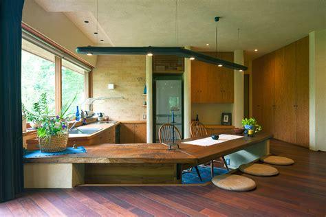 asian kitchen designs decorative ideas design trends premium psd vector downloads