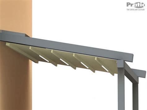 illuminazione a led per esterni complementi d arredo illuminazione a led per esterni