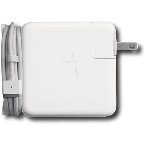 Adaptor Apple Macbook 60watt Surabaya apple macbook magsafe power adapter 60w specificaties tweakers