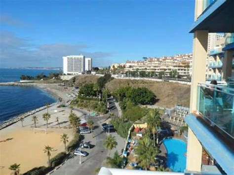 best hotels benalmadena best benalmadena picture of hotel best benalmadena