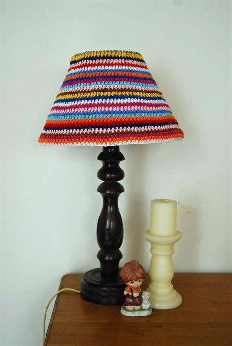 pattern crochet lshade 29 best images about l 225 mpara a crochet on pinterest