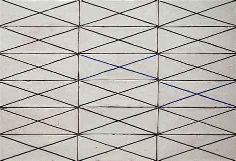 piastrelle marocco ateliers zelij piastrelle marocchine di design