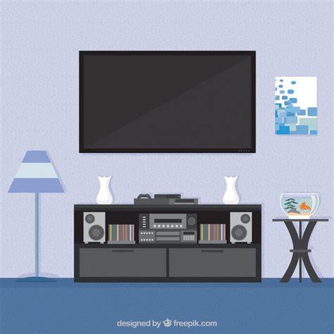 interior living room living room interior vector free download