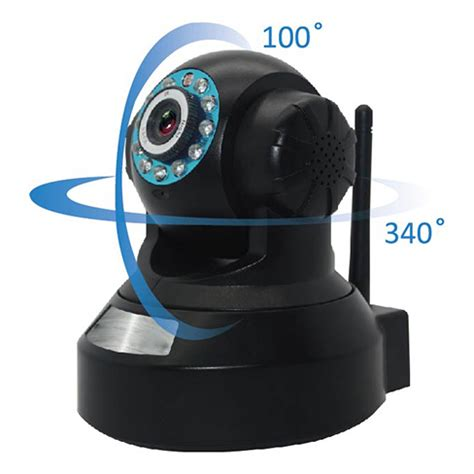Cctv Wireless Surabaya cctv wireless ip 720p ncm630gb black