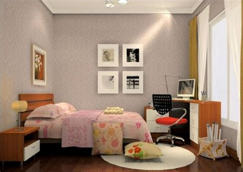 images  decoration ideas  small bedrooms