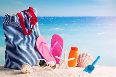 imagenes de vacaciones en la playa vacaciones de verano en las mejores playas de m 233 xico