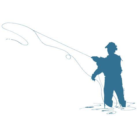 charter boat fishing erie pa lake erie fishing charters lake erie fishing trips autos