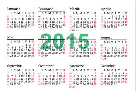 Calendar Crestin Ortodox 2015 Search Results For Calendar De Perete Crestin Ortodox