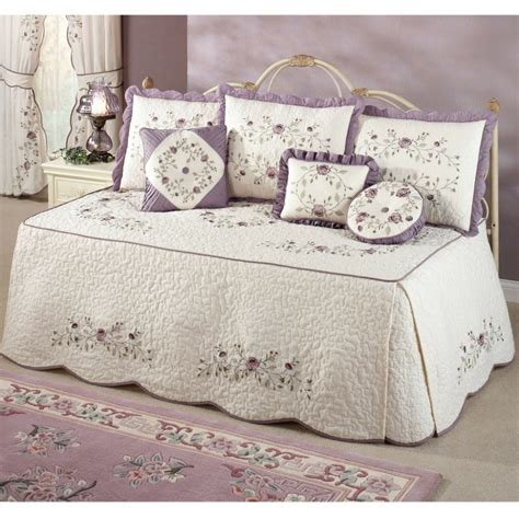 daybed bedding sets clearance daybed comforter sets clearance home design ideas