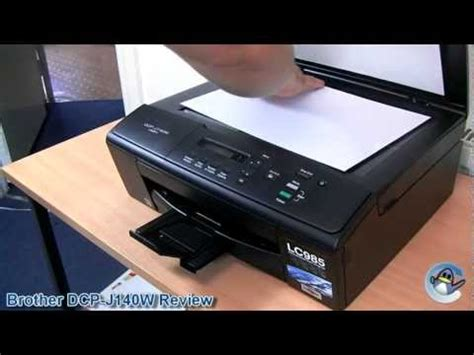 reset counter brother j100 how to reset purge counter on brother dcp j315w printer