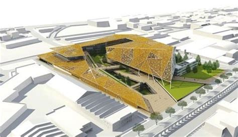 architectural projects architecture project international architecture practice