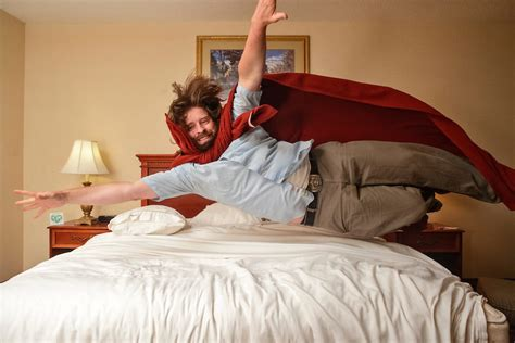 bed tester jobs the most fun jobs you had no idea you could get paid to do