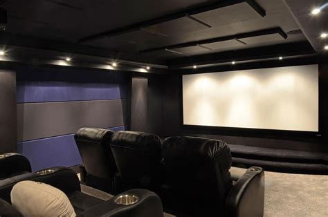 avs forum home theater   month  acoustic