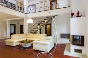 Home Interior Design Ideas For Small Spaces India Interior Design For Captivating Spacious Rooms Colorburned