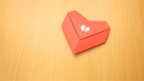 Origami E - how to make an origami 15 steps with pictures