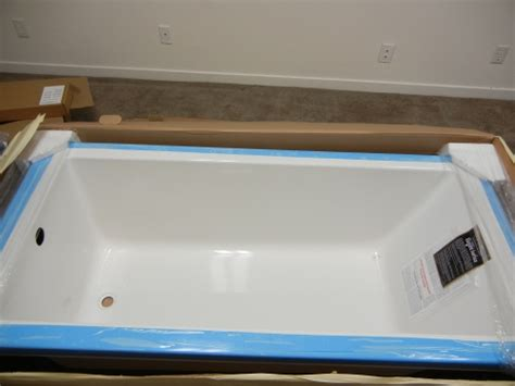 lacey bathtub hydro systems lacey bathtub images