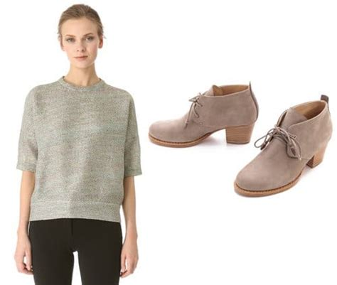 Wedges Bckly Lye 138 how to wear ankle booties with like hayden panettiere