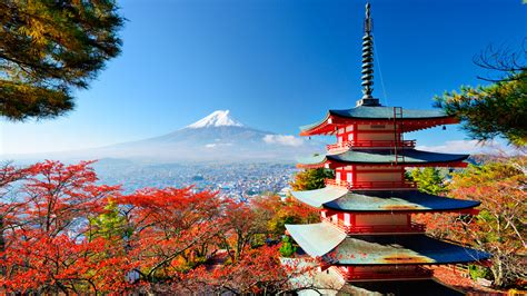 imagenes de japon catai tierras lejanas luxury travel jap 243 n